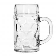 Libbey Oktoberfest Beer Mug (12030021)