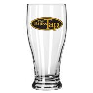Libbey 16oz Pub Glass (194)