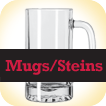 Beer Mugs and Beer Steins