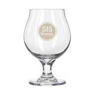 Libbey 16oz Belgian Beer Glass (3808)