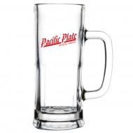 Libbey 22oz Tall Beer Mug (5360)