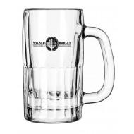 Libbey 10oz  Mug (5362)