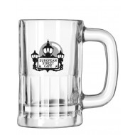 Libbey 12oz  Mug (5364)