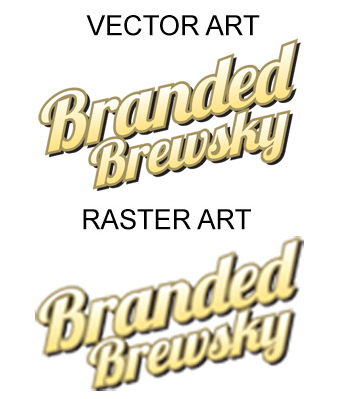 Raster and Vector Files