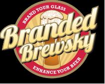 brandedbrewsy,com